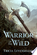 Warrior of the Wild Book Cover