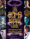 The Sci Fi Movie Guide