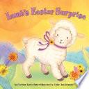 Lamb s Easter Surprise