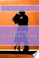 Leaving Standing Still [Pdf/ePub] eBook