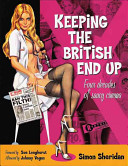 Keeping the British End Up