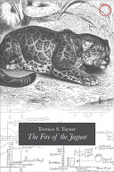 The Fire of the Jaguar