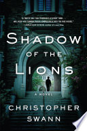 Book Shadow of the Lions
