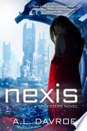download ebook nexis pdf epub