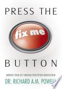 Press the    Fix Me    Button