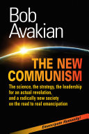 The New Communism