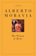 download ebook the woman of rome pdf epub