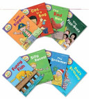 Oxford Reading Tree Read with Biff  Chip  and Kipper  Level 2