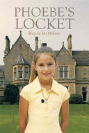 Phoebe s Locket Gardiner Hall As She Watches The Commotion From
