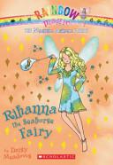 Rihanna The Seahorse Fairy : seahorse, she takes kirsty and...