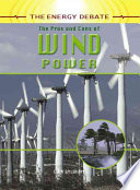 The Pros and Cons of Wind Power