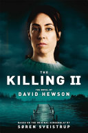 The Killing 2 Larsen Case Two Years Since Detective