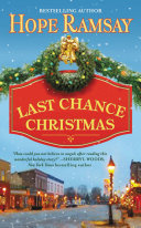 download ebook last chance christmas pdf epub