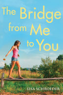 The Bridge From Me to You When They Find Each Other