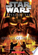 Star Wars®: Episode III: Revenge of the Sith