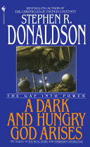 A Dark and Hungry God Arises