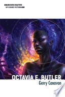 Octavia E  Butler Book PDF