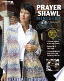 The Prayer Shawl Ministry  Volume 2