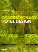 CONTEMPORARY HOTEL DESIGN