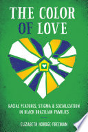 The Color of Love Pdf/ePub eBook