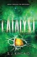 Catalyst Book PDF