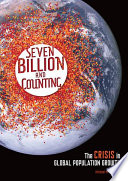 Seven Billion and Counting
