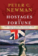 Hostages to Fortune Book