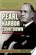 Pearl Harbor Countdown