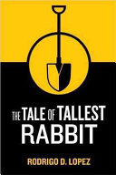 The Tale of Tallest Rabbit