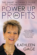 Power Up for Profits Book PDF