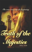 Truth of the Majesties Book PDF