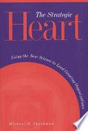 The Strategic Heart