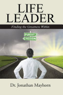 download ebook life leader pdf epub