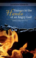 Sinners in the Hands of an Angry God Book PDF