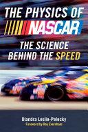 download ebook the physics of nascar pdf epub