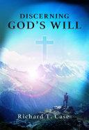 Discerning God s Will