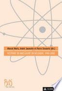 illustration Histoire du nucléaire en Belgique, 1990-2005