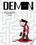 download ebook demon pdf epub