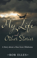 My Life and Other Stories Book