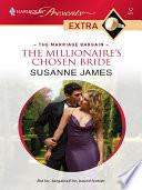 The Millionaire s Chosen Bride