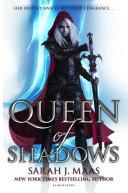 download ebook throne of glass 04. queen of shadows pdf epub