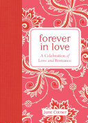 download ebook forever in love pdf epub