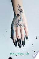 A Line in the Dark Book PDF