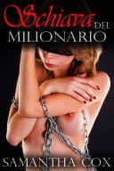 Schiava del Milionario  BDSM FF Golden Showers Sottomissione Erotica Femminile