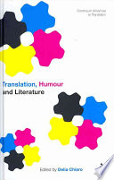 illustration Translation, Humour and Literature, Translation and Humour