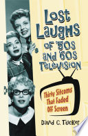 Lost Laughs of    50s and    60s Television