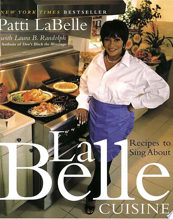 LaBelle Cuisine