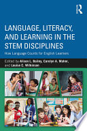 Language  Literacy  and Learning in the STEM Disciplines