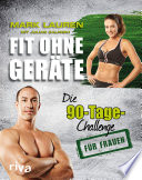 Fit ohne Ger  te
