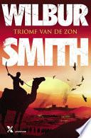 Triomf Van De Zon